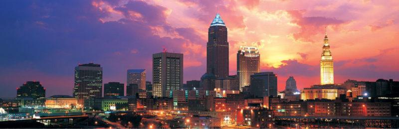 Cleveland Wealth Newsletter